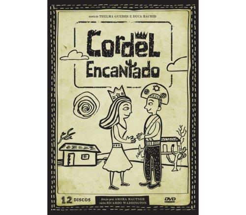 cordel_encantado_-_12_dvds_1