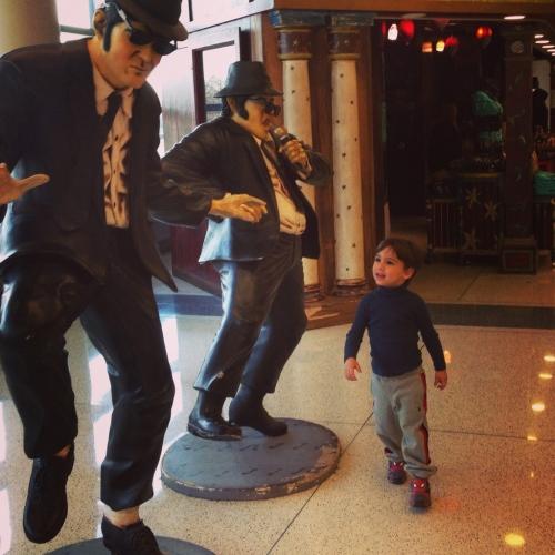 Aeroporto Internacional de Chicago Midway